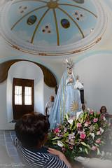 Ermita (19 de 22) (GonzalezNovo) Tags: granada ermita jete romera valletropical pwmelilla ermitadebodijar romeradebodijar virgendebodijar patronadejete bodijar2016