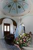 Ermita (19 de 22) (GonzalezNovo) Tags: granada ermita jete romería valletropical pwmelilla ermitadebodijar romeríadebodijar virgendebodijar patronadejete bodijar2016