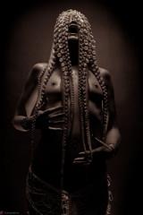 IMG_3678 (m.acqualeni) Tags: sexy dark glamour marine pretty noir nu femme gothic goth sm un help sombre manuel octopus porte jolie scotch captive manu fille plaisir gothique sado chaise fond masque dage amok souffrance photographe cagoule maso poulpe assise mouill nudit tentacules ftichiste glaour baillonn billon acqualeni