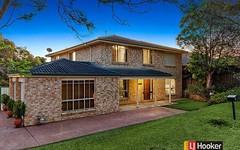 53 Alma Road, Padstow NSW