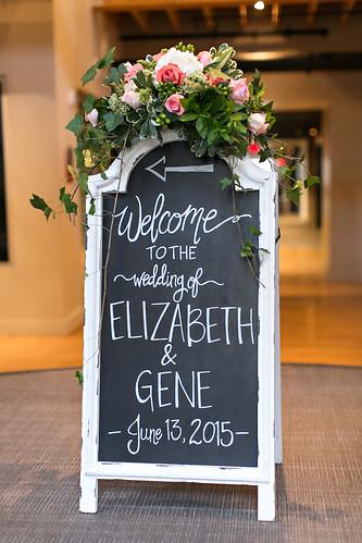 ElizabethGene_WEDDING-290