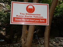 DSCN4555 (markmpitt) Tags: turkey patara 2015 kaputas saklikent