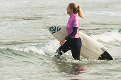 DSC_3927 (Streamer - צלם ים) Tags: ladies girls men surf waves surfer seat netanya small surfing event pro qs magnus uri streamer ים תחרות נתניה גמר בנות חצי גלישה גברים נשים wsl גלים גולשים בנים מקצוענים גולשות ביצועים מקצה israelצלם