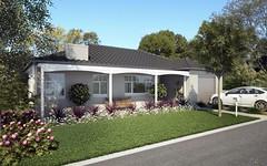 5 Daffodil Lane, Wivenhoe Village at Kirkham Rise, Cobbitty NSW