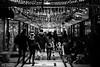sstreet-0809 (Joe M. Photography) Tags: street city people urban blackandwhite white black graffiti blackwhite stuttgart strasse human 0711 streephotography stuggi strassenfotografie strasenfotografie