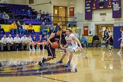 Basketball (11-28-15)-3 (JG_Marshall) Tags: basketball il highschool carlyle okaville