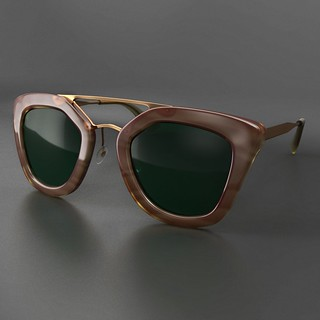 Sunglasses - EyeWear