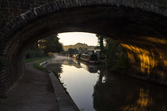 DSC_0012 (Owd Roger) Tags: canals coventrycanal