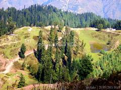SGRN2015-09_104 (Ayesha Khalid Khan) Tags: pakistan kaghanvalley shogran northernpakistan naturephotography travelphotography siripaye pakistantourism sirilake