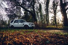 #Hibernot (Listers Group) Tags: listers automotive car vehicle event audi birmingham solihull stratford coventry nuneaton bmv honda skoda toyota jaguar landrover