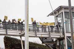 anti_fracking_demo_1669-6 (allybeag) Tags: green demo march protest demonstration environment carlisle fracking antifrackingdemo