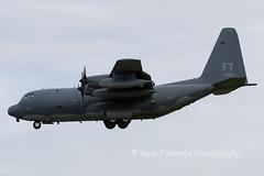 HC130P-FT-65-0964-13-9-10-RAF-MILDENHALL (Benn P George Photography) Tags: ft 07 rafmildenhall 13910 c27j raflakenheath hc130n 650964