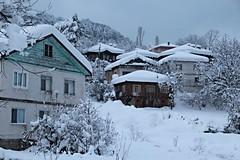 Postcard (Turkish's Teacher) Tags: winter white snow love canon ball image trkiye silence snowball lovely brrrr anatolia astounding lovable sensity eos1200d canoneos1200d