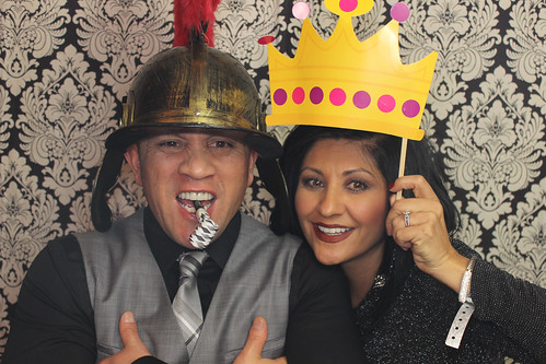 """2016 Individual Photo Booth Images • <a style=""""font-size:0.8em;"""" href=""""http://www.flickr.com/photos/95348018@N07/24195403603/"""" target=""""_blank"""">View on Flickr</a>"""