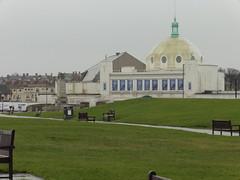 Photo of Spanish City Dome