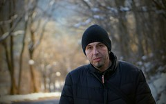 (Jivko Donkov) Tags: 50mm sony bulgaria f18 sel oss vratsa a3000 sonya3000 ilce3000