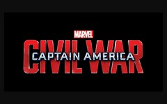 So I will extend  the time for you guys to work on your custom lego captain  america  civil  war  plz join the contest and just a reminder  want  to  know  the rules go to my other photo it is the captain  america  civil  war   contest  so plz join  and l (Sammy panda legos extreme) Tags: lego contest civilwar captainamerica
