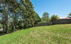 10 Denison Close, Terrigal NSW