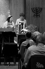 "Shabbat Shuva at CBI - Healing Service • <a style=""font-size:0.8em;"" href=""http://www.flickr.com/photos/76341308@N05/24271818144/"" target=""_blank"">View on Flickr</a>"