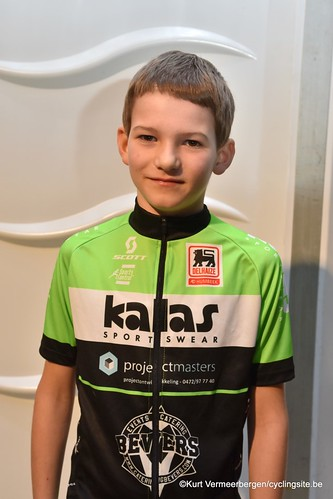 Kalas Cycling Team 99 (9)