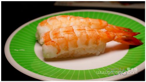 海壽司17.jpg