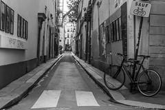 _DSC0681_Paris_11_15 (Saverio_Domanico) Tags: paris photosderue