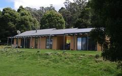 4552 Mt Darragh Road, Cathcart NSW