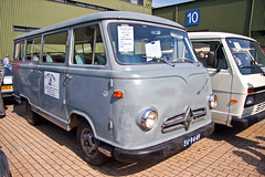 Borgward BO 611 Omnibus 1961 (4916) (Le Photiste) Tags: buses truck wow photographers clay trucks rare soe 1961 omnibus fairplay giveme5 autofocus photomix ineffable prophoto friendsforever simplythebest finegold bloodsweatandgears greatphotographers themachines lovelyshot gearheads digitalcreations slowride carscarscars germanbus beautifulcapture germantruck damncoolphotographers myfriendspictures artisticimpressions simplysuperb anticando thebestshot digifotopro afeastformyeyes alltypesoftransport simplybecause iqimagequality allkindsoftransport yourbestoftoday saariysqualitypictures hairygitselite lovelyflickr blinkagain theredgroup transportofallkinds photographicworld rarebus fandevoitures aphotographersview thepitstopshop thelooklevel1red showcaseimages planetearthbackintheday mastersofcreativephotography creativeimpuls planetearthtransport vigilantphotographersunitelevel1 wheelsanythingthatrolls cazadoresdeimgenes momentsinyourlife livingwithmultiplesclerosisms infinitexposure carlfwborgwardgmbhbremensebaldsbrckgermany sv9449 sidecode1 djangosmaster bestpeopleschoice technoclassicaessengermany carlfwborgwardgmbhautomobilundmotorenwerkebremenhastedtgermany borgwardbo611omnibus
