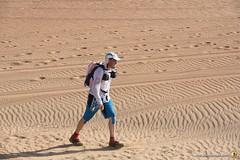 3-Oman-Desert-Marathon-Day-4_5975