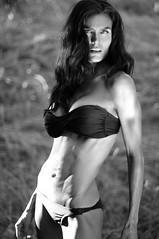 Min Swimsuit Fitness Model 2015-1164 (houstonryan) Tags: summer woman muscles female print photography utah model pretty photographer modeling ryan muscular models houston bikini strong shape swimsuit min fit 2015 photogrpaher houstonryan hoiustonryan