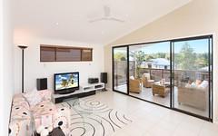 26 Gailey Street, Ashgrove QLD
