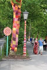 colorful trees (BZK2011) Tags: canon colorful sigma dslr bume farbig bunt farben mainau 18250 eos100d