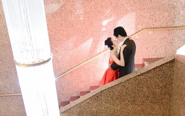 台北婚攝,台北福華大飯店,台北福華飯店婚攝,台北福華飯店婚宴,婚禮攝影,婚攝,婚攝推薦,婚攝紅帽子,紅帽子,紅帽子工作室,Redcap-Studio-160