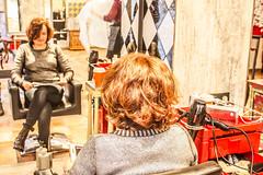 MISHA-HDR-75 (Hair Salon  Nail Salon  Barber Shop) Tags: baby beauty kids hair toddler hipster makeup latvia shampoo barbershop blond barber misha hairdresser hairsalon manicure pedicure perm henna nailpolish hairspray redhair hairstyle youngster blackhair hairproducts riga hairbrush hairgel hairdryer lotion nailart haircare brownhair hairwax personalcare nailsalon salons latvija hairwashing beautysalons cosmetology hairstyling makeupartist hairstraightening haircoloring hairclipper frizura hairroller hairconditioner skaistums hairiron hairmousse hairserum artificialnails skaisti humanhaircolor friezetava skaistumkopsana manikirs mishathebarber