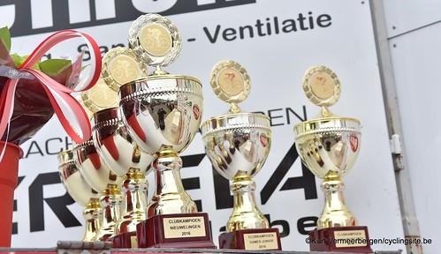 clubkampioenschap nieuwelingen (242) (Large)