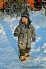 Mikael Bjarki (DSC_6299 vk) (Villi Kristjans) Tags: winter boy snow norway digital outside nikon frost child outdoor january mikael bjarki villi 2016 vk boychild loken d3200 löken kristjansson kristjánsson kristjans kristjáns vilmundur marteinsson vkphoto tunsjoen tunnsjoen