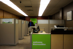 H&R Block (pasa47) Tags: winter january stlouis mo missouri southside stl southcity hrblock 2016 stlouiscity cityofstlouis southstlouis taxservice