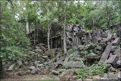 angkor3-29-BengMealea