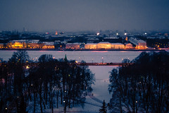 Lights in the Cold (inspiring!) Tags: city holiday st skyline night stpetersburg photography niceshot photographer photos russia petersburg illuminated dezember inspiring 2015 polestar beautifulshot superphotographer royalgroup flickrhearts youvegottalent flickraward flickridol flickrestrellas thebestshot flickrstarsgroup artofimages angelawards contactaward bestpeopleschoice poppyawards impeialimages fabulousplanetevo