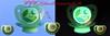 Flicker_Schnuller_2016_01_006 (joerg_geers) Tags: boy baby girl night naked born with pants little nacht mit dry mini kinder diaper plastic po diapers simply hartmann ultra mädchen nappies cruisers naty pampers bambo lidl junge gerber waterproof seni libero toujours premio chicco bambino plastik windel fixies huggies luvs babylove kolibri öko windeln attends kleinkinder overnite snugglers zellstoff windeltorte labell swaddlers superabsorber moltex leakguards wickelunterlage babypo strampelpeter drylocktechnologie