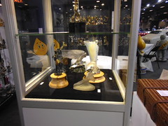 Lalique 2016 Coq Houdan pr. bookends 007 (LALIQUE MASCOTS) Tags: sports vintage three super wheeler trike morgan 1937 barrelback lalique2016coqhoudanprbookends