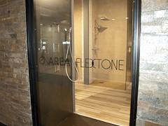 Cevisama 2016 (Anjasora) Tags: stone design ceramics natural interior decoration mosaics tiles walls faade interiorism flextone wallsdecoration rusticinteriors cevisma