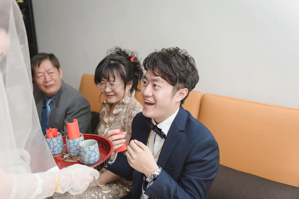 婚禮攝影-台南東東餐廳永大店-045