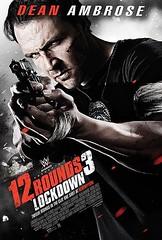 12 Rounds 3: Lockdown (2015) ฝ่าวิกฤติ 12 รอบ 3 : ล็อคดาวน์