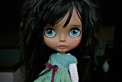 Sweet Arya