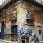 "Vieja Street Scene <a style=""margin-left:10px; font-size:0.8em;"" href=""http://www.flickr.com/photos/14315427@N00/24733423219/"" target=""_blank"">@flickr</a>"