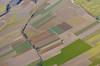 Coltivazioni geometriche (Studio Netiquette) Tags: nikon natura panoramica vista 1855 aerea campi dallalto geometrica coltivati d5100