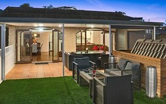5/37 Nesca Parade, The Hill NSW