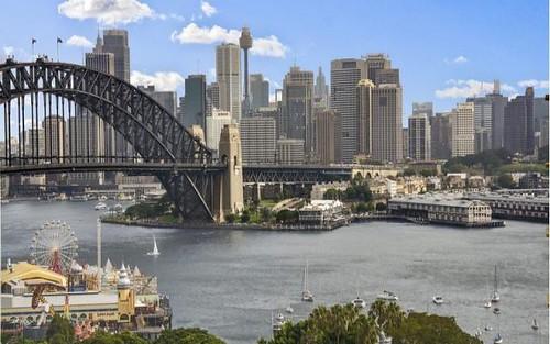 901/93 Pacific Hwy, North Sydney NSW 2060