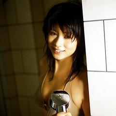小阪由佳 画像44